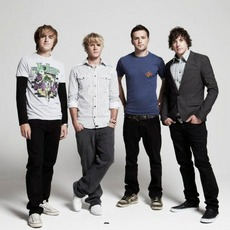 Lane best free download of mcfly mcfly the album memory