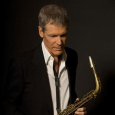 David Sanborn Music Discography