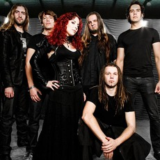 Stream Of Passion Music Discography