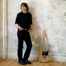 Mike Stern Discography