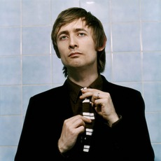 The Divine Comedy Music Discography