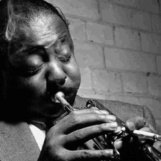 Charlie Shavers