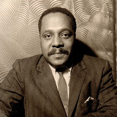 Bud Powell Music Discography