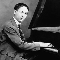 Jelly Roll Morton Music Discography