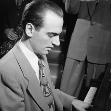 Lennie Tristano Music Discography