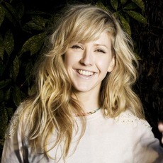 Ellie Goulding Music Discography