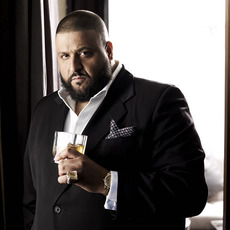 DJ Khaled Music Discography