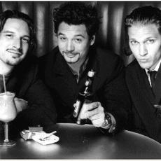 Fun Lovin' Criminals Music Discography