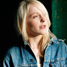 Laura Marling Music Discography