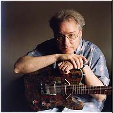 Bill Frisell Music Discography