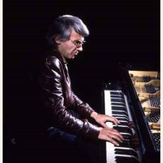 Paul Bley Music Discography