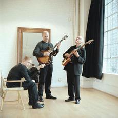 John Scofield Trio