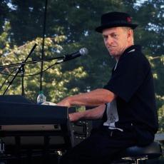 Dave Keyes