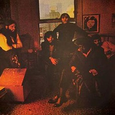 Canned Heat & John Lee Hooker Music Discography