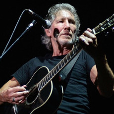 Roger Waters Music Discography