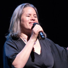 Natalie Merchant Music Discography