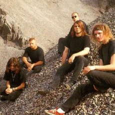 Edge Of Sanity Discography