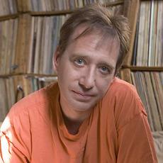 John Zorn Discography