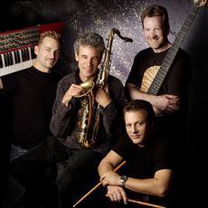 Dave Weckl Band