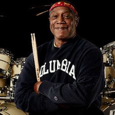 Billy Cobham Music Discography