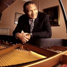 McCoy Tyner Discography