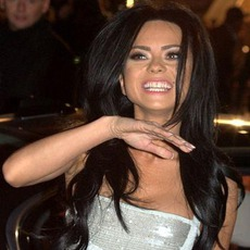 INNA Music Discography