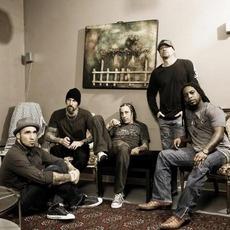 Sevendust Music Discography