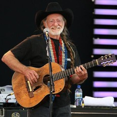 Willie Nelson Music Discography