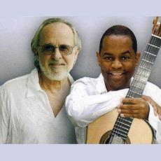 Earl Klugh And Bob James