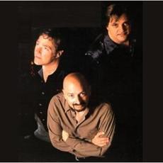 Frank Gambale, Stuart Hamm, Steve Smith