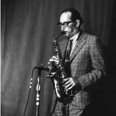 Paul Desmond And The Modern Jazz Quartet