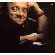 The Michel Petrucciani Trio