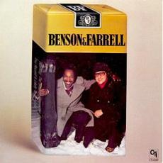 George Benson & Joe Farrell