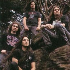 Immolation Music Discography