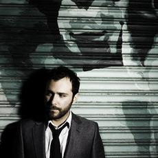 Greg Laswell Music Discography
