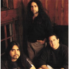 Fates Warning Music Discography