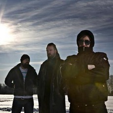 Ulver Discography