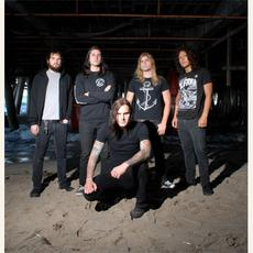 As I Lay Dying Music Discography