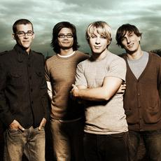 Tenth Avenue North Music Discography