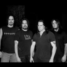 Danzig Music Discography
