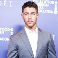 Nick Jonas Music Discography