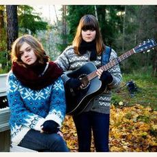 First Aid Kit Discography