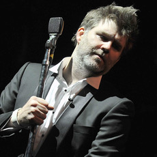 LCD Soundsystem Music Discography