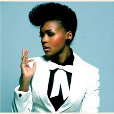 Janelle Monáe Music Discography