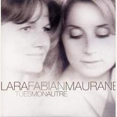 Lara Fabian & Maurane