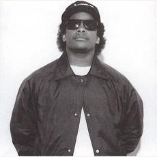 Eazy-E
