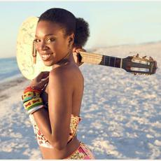 India.Arie Music Discography