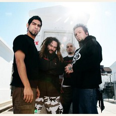 Soulfly Music Discography