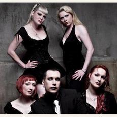 Blutengel Music Discography
