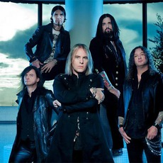 Helloween Music Discography